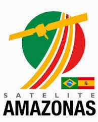 NOTICIA SOBRE O SATELITE AMAZONAS 61W - 29-04-2015