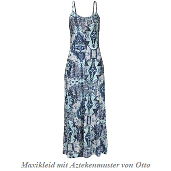 https://www.otto.de/p/buffalo-london-maxikleid-mit-aztekenmuster-480063766/#variationId=480064900