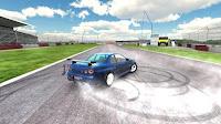 7 Game Simulasi Mobil di Android Terbaik