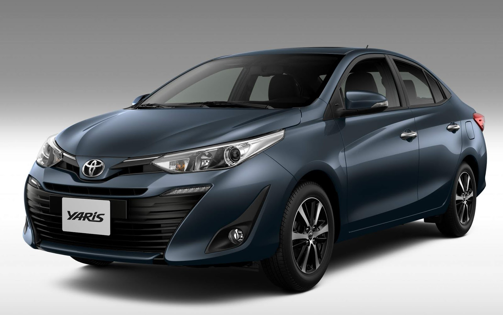 toyota yaris hatch e sed tabela de pre os divulgada car blog br. Black Bedroom Furniture Sets. Home Design Ideas