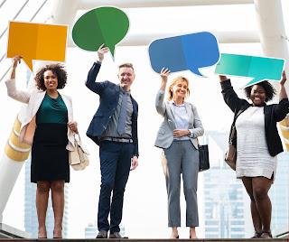 Intégrer de la diversité dans ton offre de valeur pour scaler sans fragilité