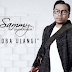 Kunci Gitar Sammy Simorangkir - Coba Ulangi