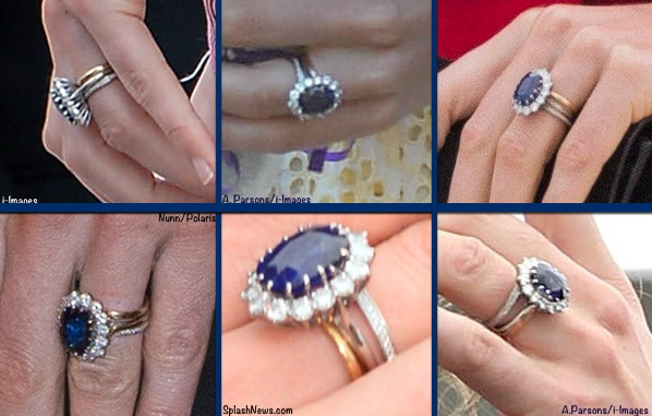 What Finger Do You Wear A Wedding Ring