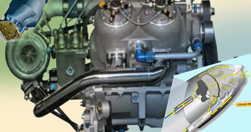 Aircraft Cooling Units : Aircraft systems engine cooling