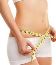 दुबलापन का इलाज, slim treatment