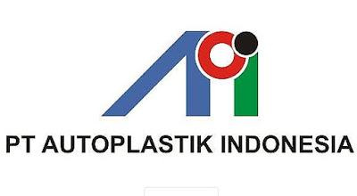 Daftar Perusahaan Otomotif di Karawang