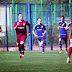 Ex-Atlético Paranaense e Joinville, Bruno Furlan marca em empate do Vitebsk pela Liga da Bielorrússia
