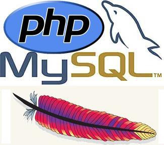 Pengertian dan Fungsi Mysql, Apache dan PHP - Segala ...