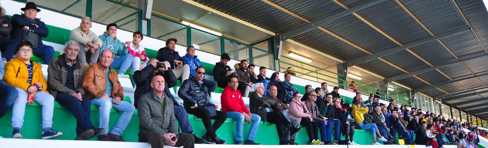 FUTEBOL INTERNACIONAL - Portugal e Espanha empatam em Campo Maior ... 969304f722970