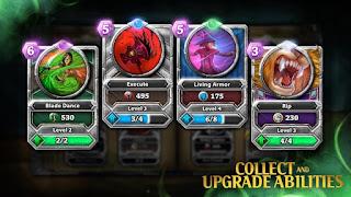 Oz: Broken Kingdom™ Mod - 2