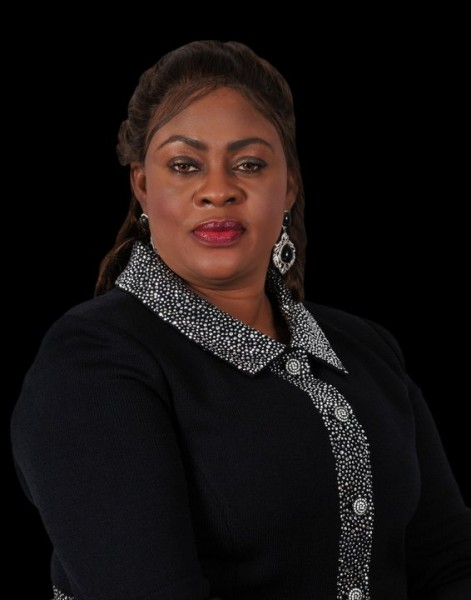 """Diezani could not face another woman"" Jonathan - Stella Oduah in her sack as aviation minister"