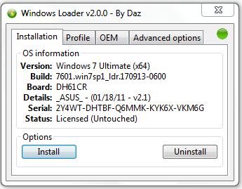 windows loader by skeyzer x.rar