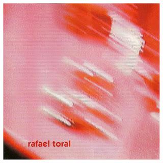 Rafael Toral, Wave Field