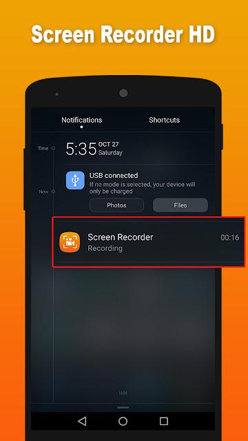 screen recorder, screen recorder HD, Recording, rec, video recorder, screen rec,