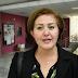 """Aclara Eva Cadena que dinero no fue a parar a Morena, sino al PRI; """"se lo di a diputado para rescate del gerente de CONAFOR"""""""