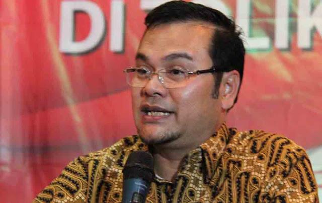 Polisi harus Investigasi, Siapa ancam pembubaran daurah pesantren Muhammadiyah?