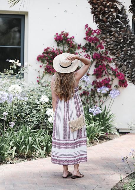 moda lato, porady stylisty, hot summer, summer in the city, summer style, lato w mieście, wakacyjna stylizacja, wakacyjny styl, letnia sukienka, modne sukienki,