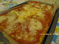 http://lacucinadianisja.blogspot.it/2013/02/la-pizza-di-antonino-esposito.html
