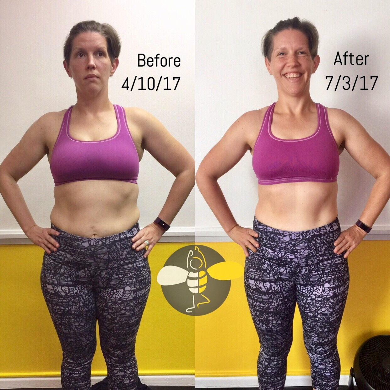 In Our Sessions Ill Help You Discover Small Changes Can Make To Get Amazing Transformations So Feel Better Your Body Health