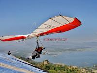Awesome 12 Tourist Destination in Wonogiri Indonesia | Part 2
