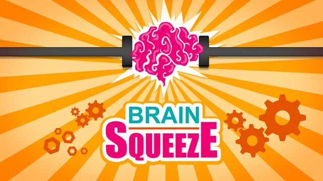 Download Game Brain Squeeze for Nokia 5800, N97, X6, 5530