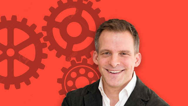 How to Automate your Small Business - Udemy course 100% Off