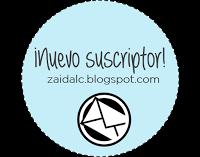 https://cazadoradehalliday.blogspot.com.ar/2017/04/iniciativa-nuevo-suscriptor.html