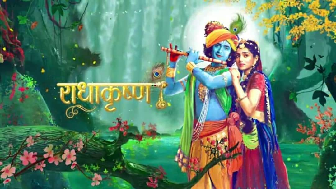 Radha Krishna Serial Star Bharat Hd Images Photos Pics Download Free