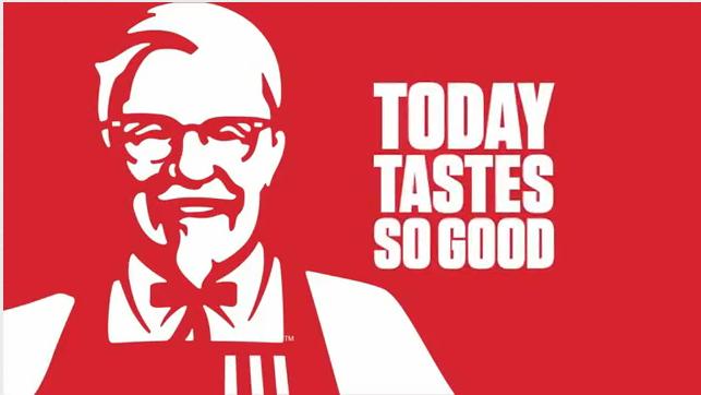 Chicken Slogans: Evelyn 's Design: Copywriting