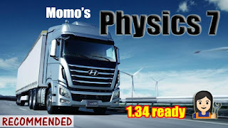 ets 2 physics 7 full v1.1