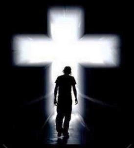 pregação sobre a vida do apóstolo Paulo