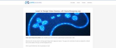 https://www.gamedesigning.org/