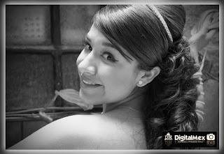 DigitalMex-fotos-y-videos-de-quinceañeras-en-toluca-Alejandra