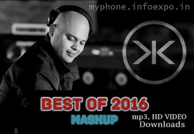 kiran kamath 2016 mashup mixes, zero hour 2016 mashup dj kiran kamath mp3 downloads HD video downloads, zero hour mixes , kiran kamath mashup of the year 2016 Bollywood 2016 mashup dj kiran mixes downloads