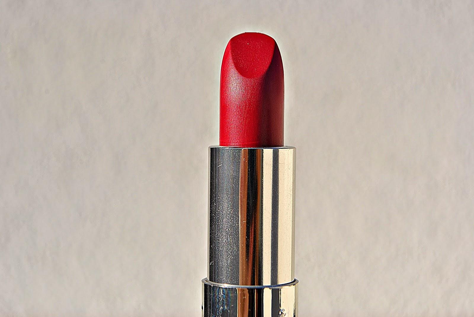 Dior Addict Lipstick 260 Rose Deshabille | MIT Hillel