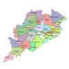 Odisha Jobs