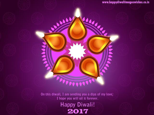Happy-Diwali-2017-Wishes