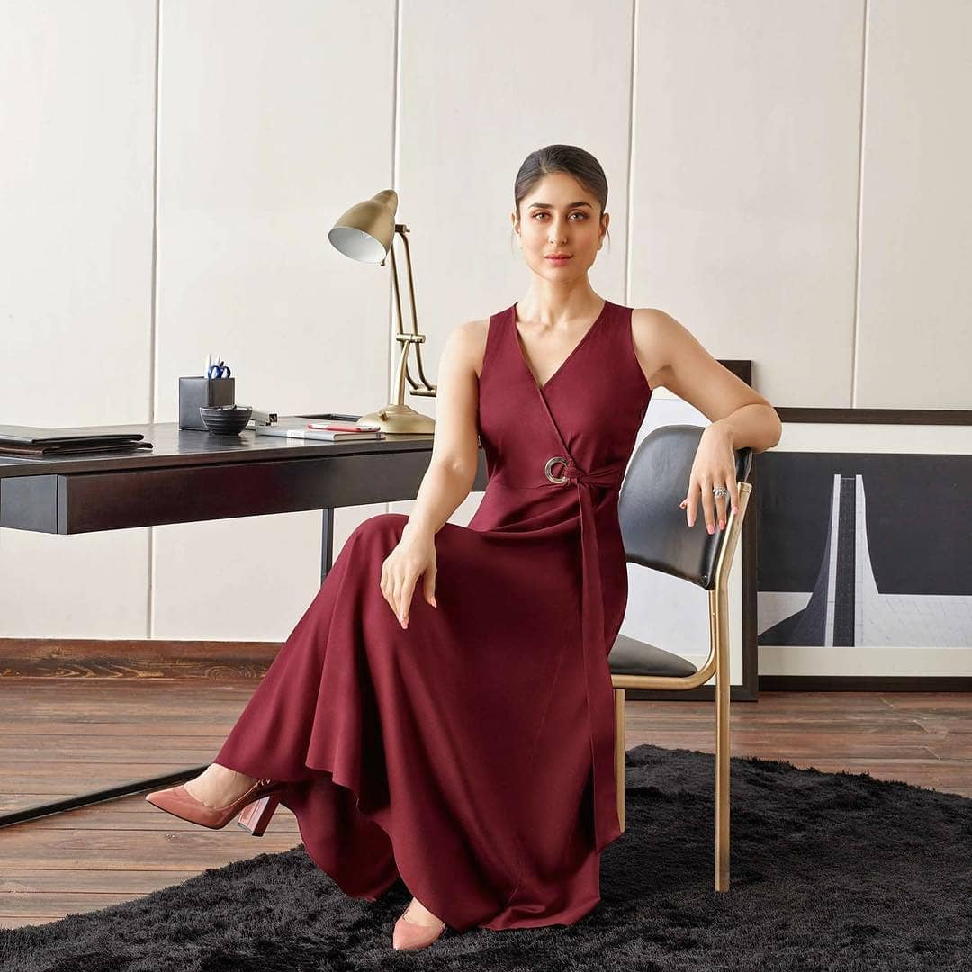 Kareena Kapoor Photo   Kareena Kapoor Images   Kareena Kapoor HD Photo