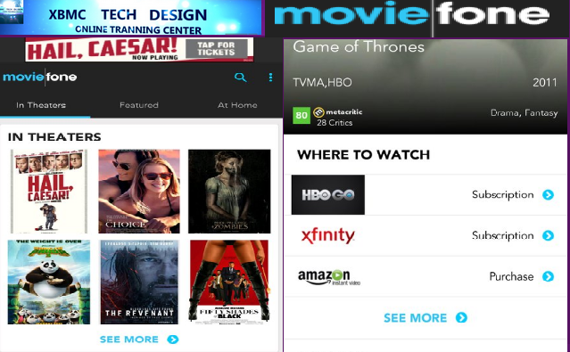 Download MovieFone(Update) New Android TV(Pro) IPTV Apk For Android Watch Latest Movies on Android     Quick MovieFone(Update) New Android TV(Pro)IPTV Android Apk Watch Premium Cable Movie,Showtimes on Android