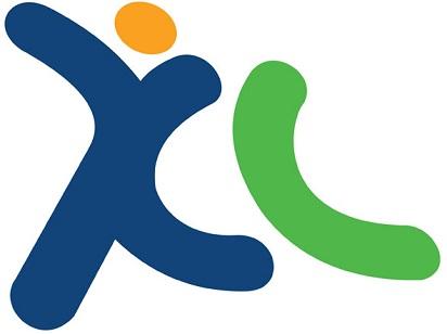 Cara Berhenti Paket Internet XL Terbaru