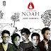Hidup Untukmu Mati Tanpamu - Noah