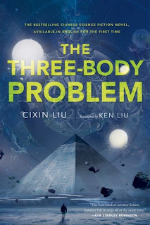 https://www.goodreads.com/book/show/20518872-the-three-body-problem