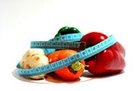 Beneficiile-unei-alimentatii-sanatoase