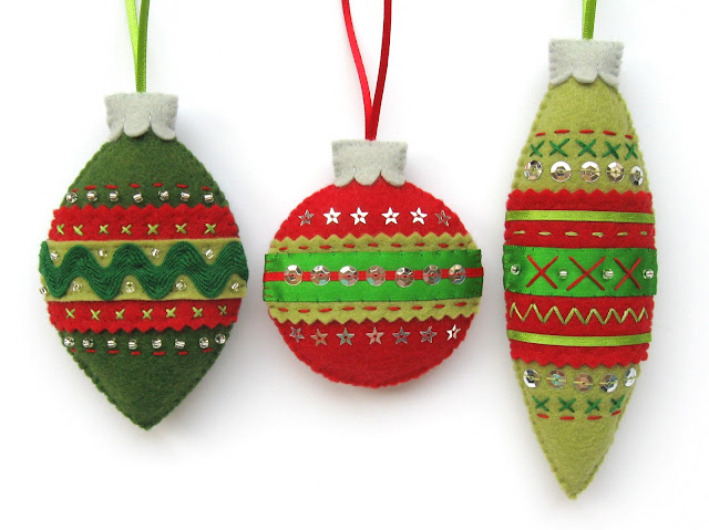 https://thevillagehaberdashery.co.uk/blog/2016/tutorial-felt-christmas-baubles-by-laura-howard