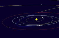 http://sciencythoughts.blogspot.co.uk/2016/10/asteroid-2016-td-passes-earth.html