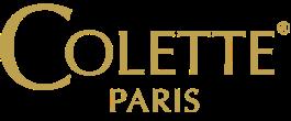 http://www.colette-paris.com/home.php