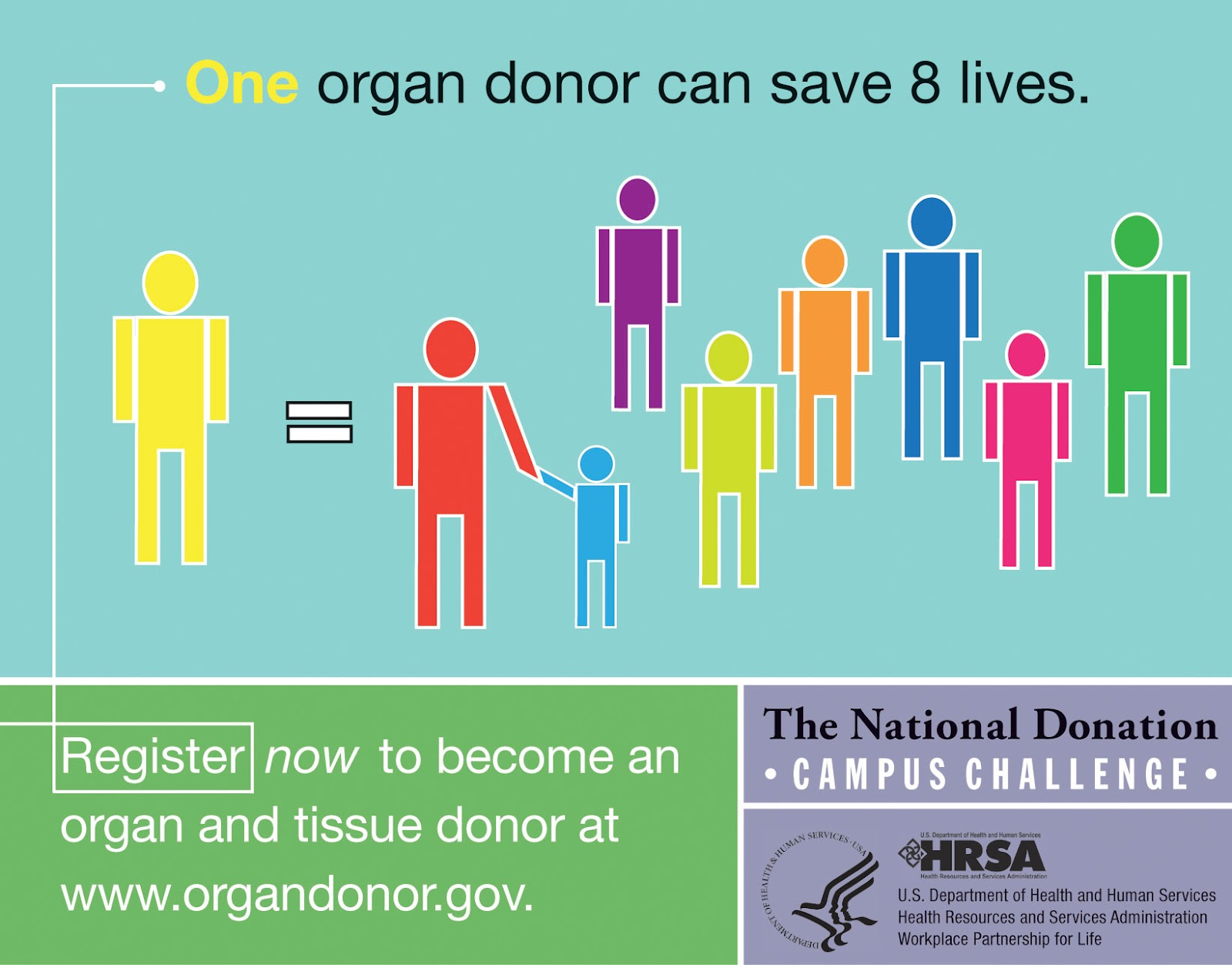 Organ Donation Pictures 72