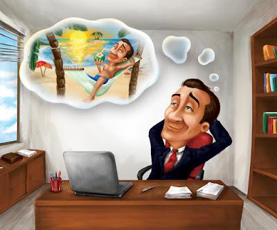 tratamento do estresse pela psicologia