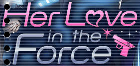http://otomeotakugirl.blogspot.com/2014/11/her-love-in-force-main-page.html