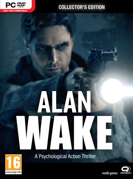 Alan-Wake-Collectors-Edition-pc-game-download-free-full-version